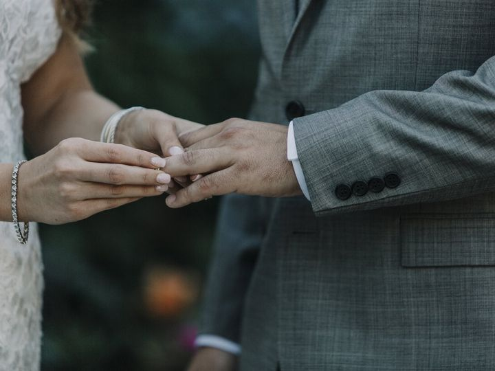 Tmx Favs 060 51 386238 159613314246422 Farmington, NH wedding photography