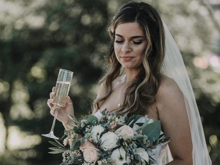 Tmx Favs 069 51 386238 159613314475428 Farmington, NH wedding photography