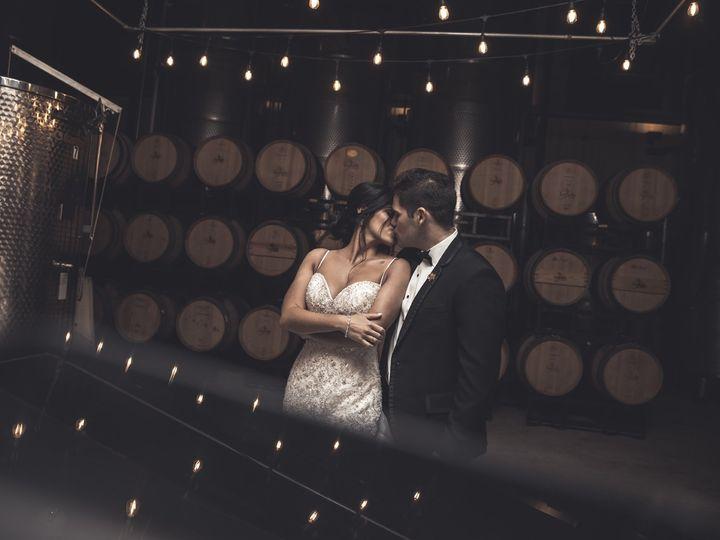 Tmx Favs 070 51 386238 159613439784165 Farmington, NH wedding photography