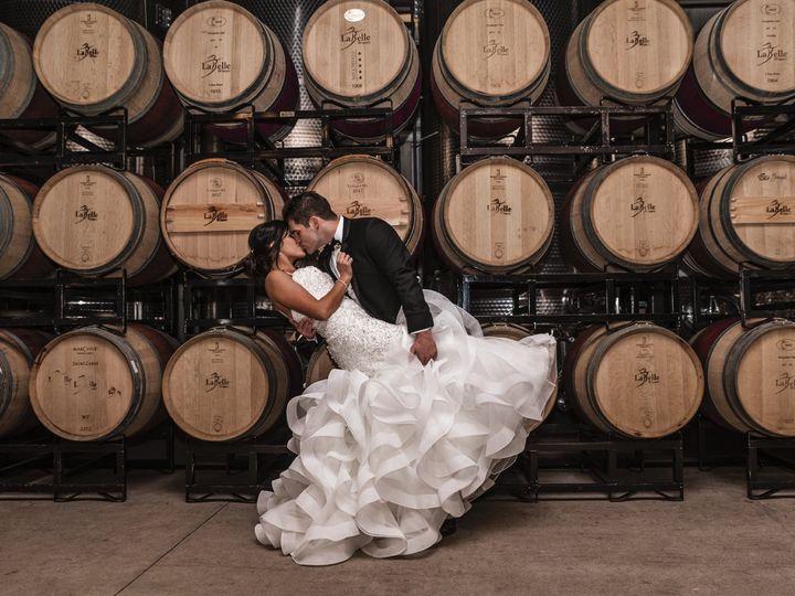 Tmx Favs 073 51 386238 159613440031483 Farmington, NH wedding photography