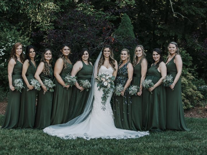 Tmx Favs 075 51 386238 159613314397881 Farmington, NH wedding photography