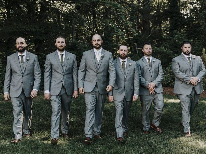 Tmx Favs 079 51 386238 159613313526110 Farmington, NH wedding photography