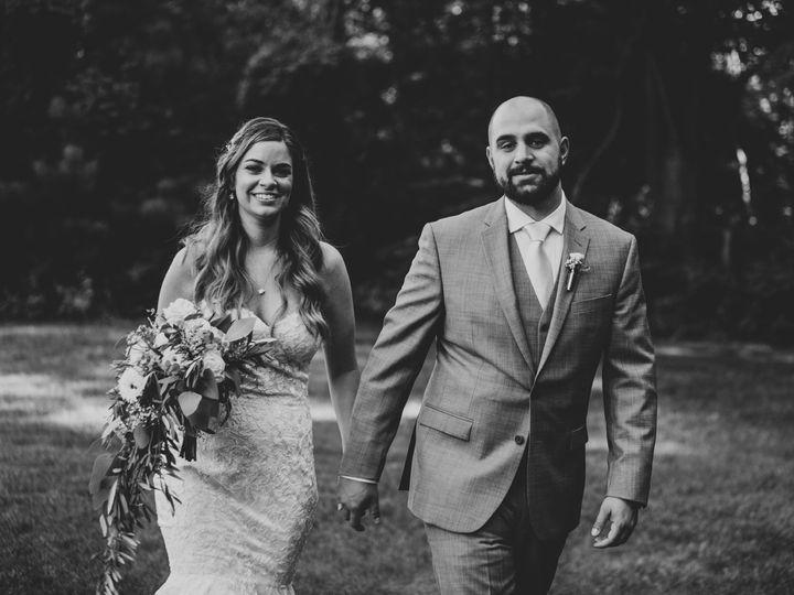 Tmx Favs 087 51 386238 159613316810716 Farmington, NH wedding photography