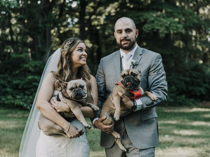 Tmx Favs 089 51 386238 159613317414237 Farmington, NH wedding photography