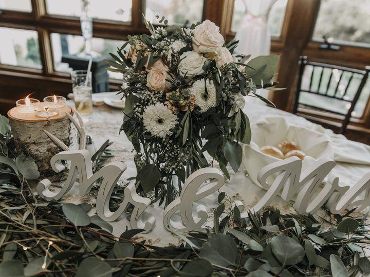 Tmx Favs 094 51 386238 159613317949194 Farmington, NH wedding photography
