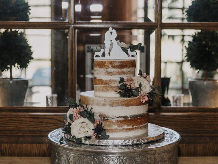 Tmx Favs 096 51 386238 159613317811069 Farmington, NH wedding photography