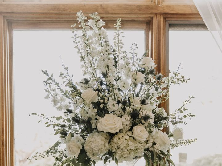 Tmx Favs 097 51 386238 159613318183898 Farmington, NH wedding photography