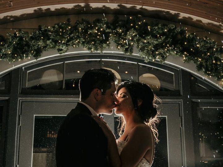 Tmx Favs 102 51 386238 159613440121802 Farmington, NH wedding photography