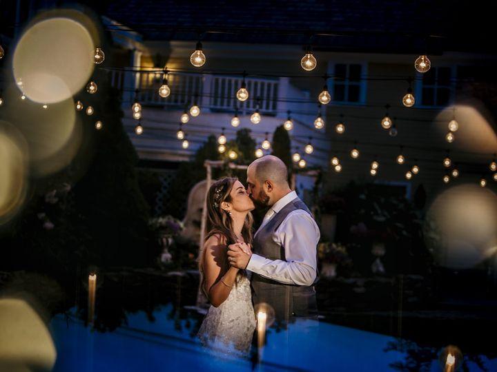 Tmx Favs 151 51 386238 159613317666683 Farmington, NH wedding photography