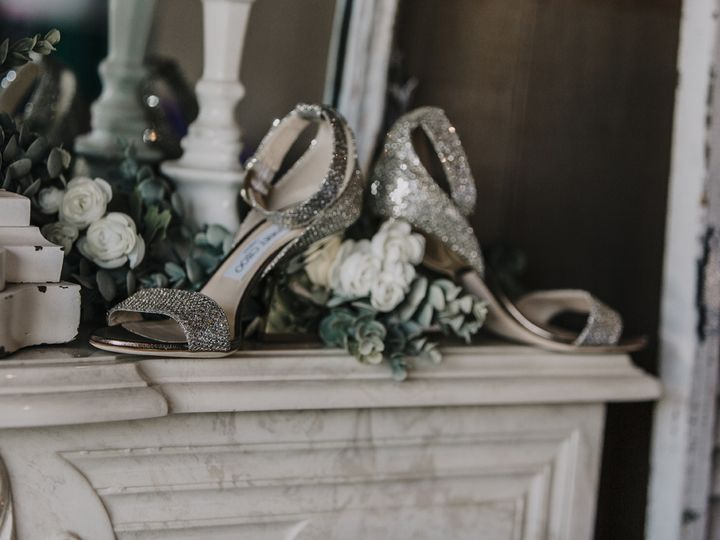 Tmx Photographerfavs 008 51 386238 159613331514913 Farmington, NH wedding photography
