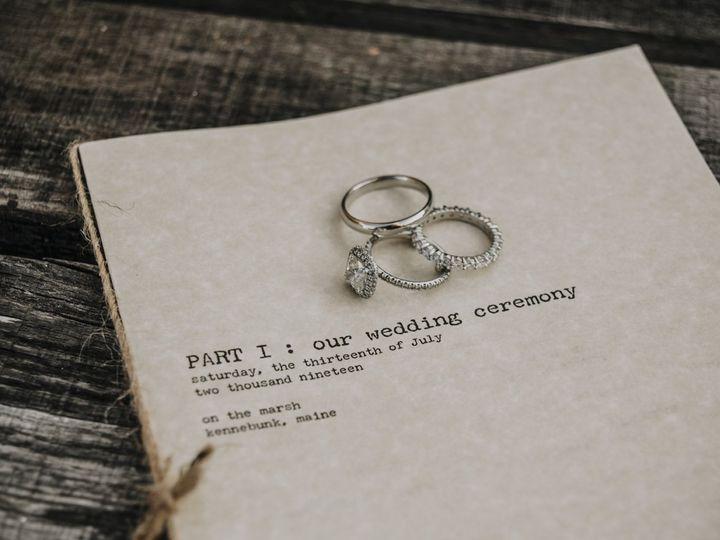 Tmx Photographerfavs 051 51 386238 159613337779439 Farmington, NH wedding photography