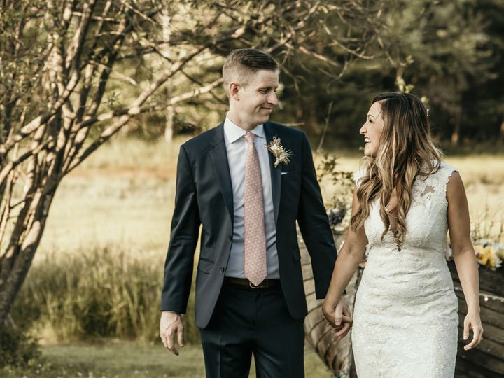 Tmx Photographerfavs 083 51 386238 159613340795933 Farmington, NH wedding photography