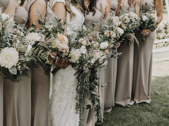 Tmx Photographerfavs 094 51 386238 159613339126107 Farmington, NH wedding photography