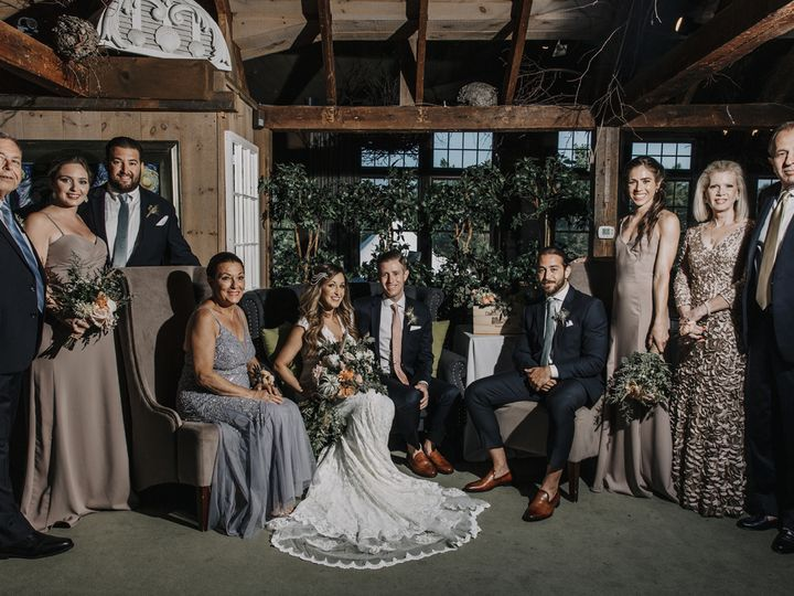 Tmx Photographerfavs 099 51 386238 159613337617248 Farmington, NH wedding photography