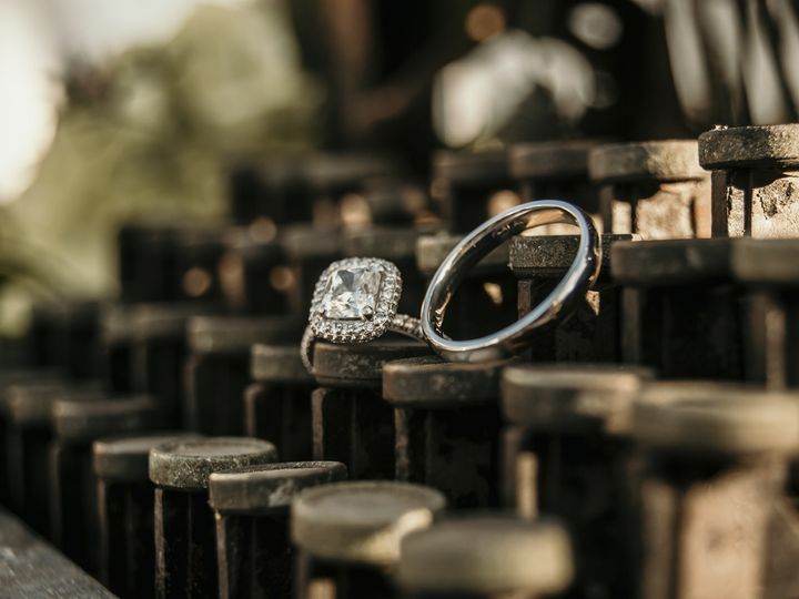 Tmx Photographerfavs 104 51 386238 159613342770088 Farmington, NH wedding photography