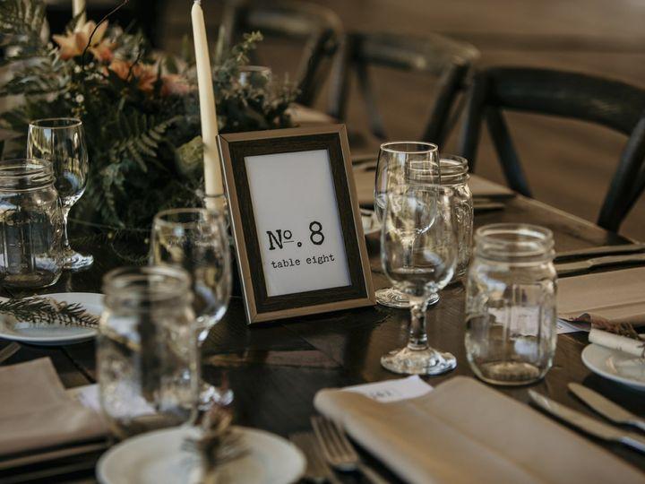 Tmx Photographerfavs 120 51 386238 159613340612239 Farmington, NH wedding photography