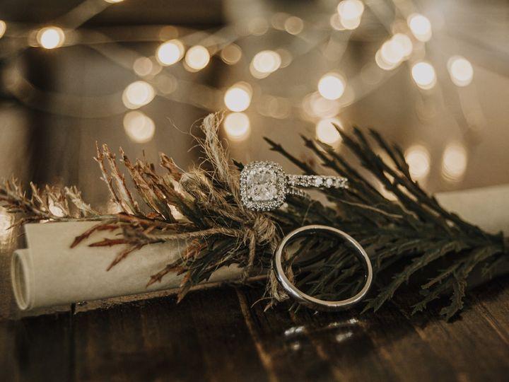 Tmx Photographerfavs 125 51 386238 159613345039012 Farmington, NH wedding photography