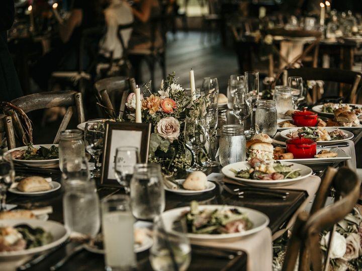 Tmx Photographerfavs 131 51 386238 159613346435575 Farmington, NH wedding photography