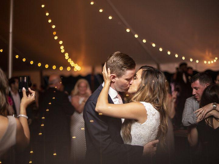 Tmx Photographerfavs 194 51 386238 159613344254425 Farmington, NH wedding photography