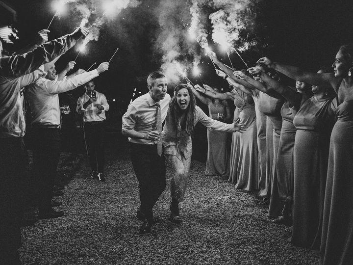 Tmx Photographerfavs 198 51 386238 159613347070219 Farmington, NH wedding photography