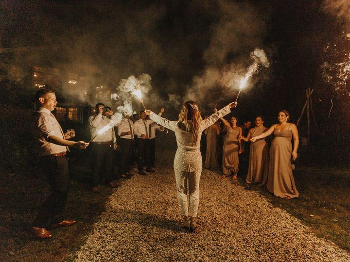 Tmx Photographerfavs 202 51 386238 159613348741713 Farmington, NH wedding photography