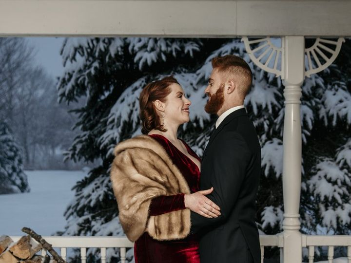 Tmx Wedding 096 51 386238 159613456159171 Farmington, NH wedding photography