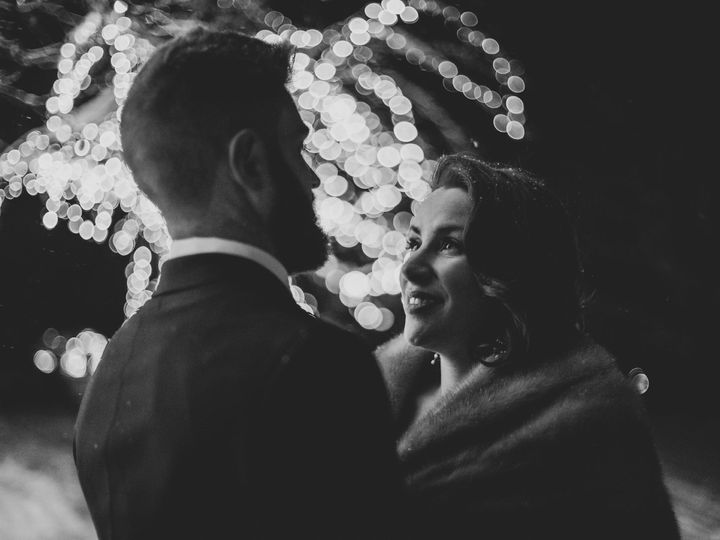 Tmx Wedding 122 51 386238 159613456198524 Farmington, NH wedding photography