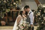 Pixel Perfect Weddings image