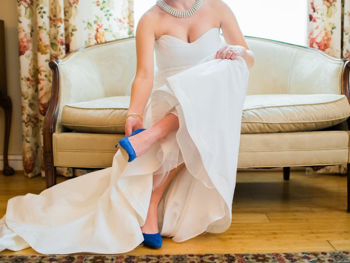 Tmx 1465931917741 Liz  Tyler Vendor Gallery 0007 Yorktown, VA wedding catering