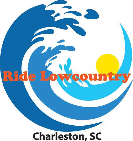 ride lowcountry for web