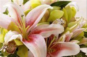 Kennett Florist Inc