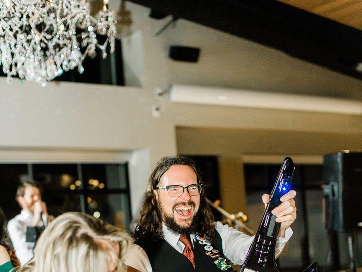 Tmx Alexandraaaron Photographybyangelatucker Hotsauceband 40 51 357238 157465688410131 Charlotte, NC wedding band
