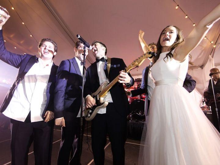 Tmx Avery Austin Simplyirresistible 44 51 357238 1555945239 Charlotte, NC wedding band