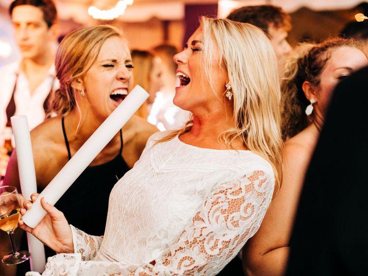Tmx Christiniaross Sarabeephotography Punch 100419 41 51 357238 157465685264823 Charlotte, NC wedding band
