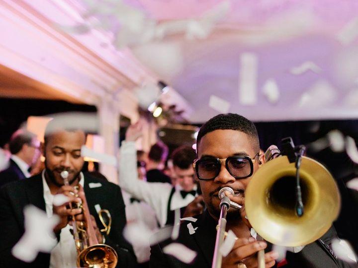 Tmx Kristynhogan Jessiesgirls 39 51 357238 1555945244 Charlotte, NC wedding band