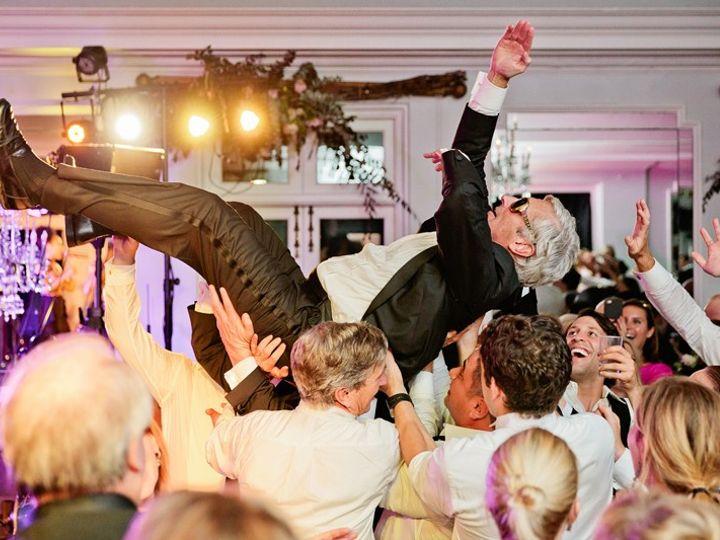 Tmx Kristynhogan Jessiesgirls 52 51 357238 1555945243 Charlotte, NC wedding band
