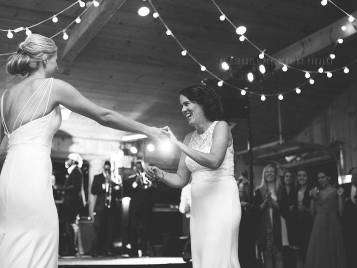Tmx Mcdowellphoto Jessiesgirls 44 51 357238 1555945243 Charlotte, NC wedding band