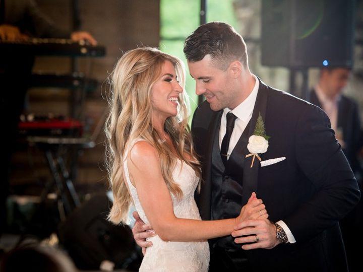 Tmx Mozingophotography Royalsuits 19 51 357238 1555945245 Charlotte, NC wedding band