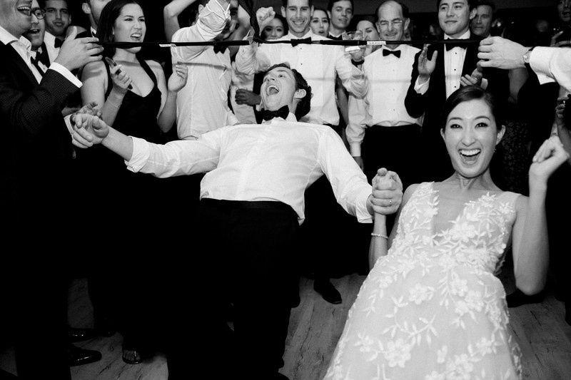 Liz Banfield Weddings