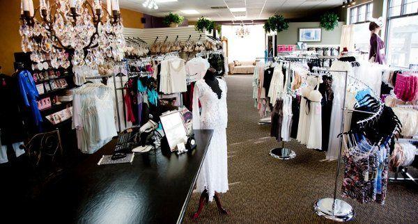 Tmx 1321118276121 Insidestorefront2 Paoli wedding dress