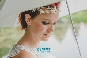 Kai Makin Photography