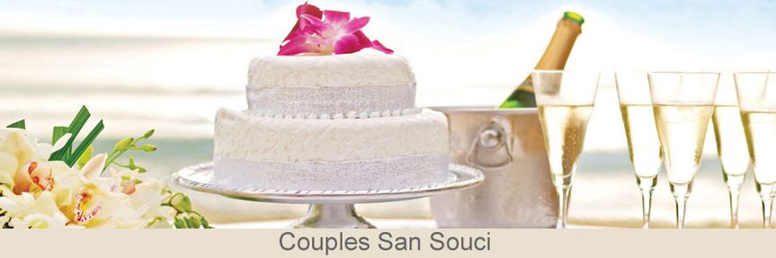 800x800 1459560271837 couples san souci all inclusive destination weddin
