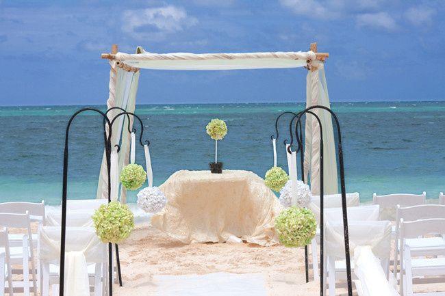 Tmx 1459558672117 Beachside Wedding Paradisus Resort Salem, MA wedding travel