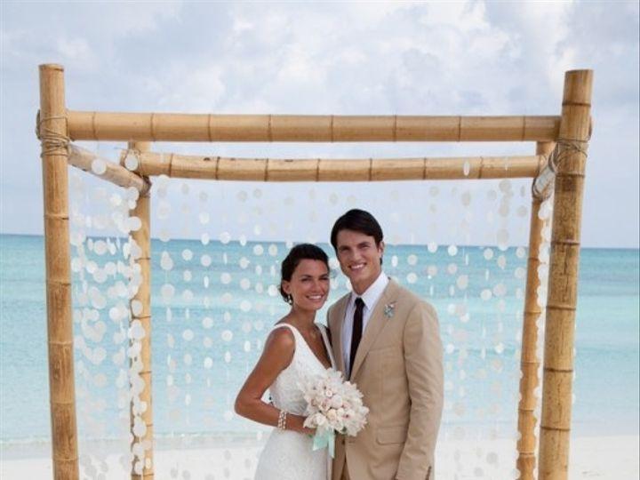 Tmx 1459558682906 Sandals20wedding Salem, MA wedding travel