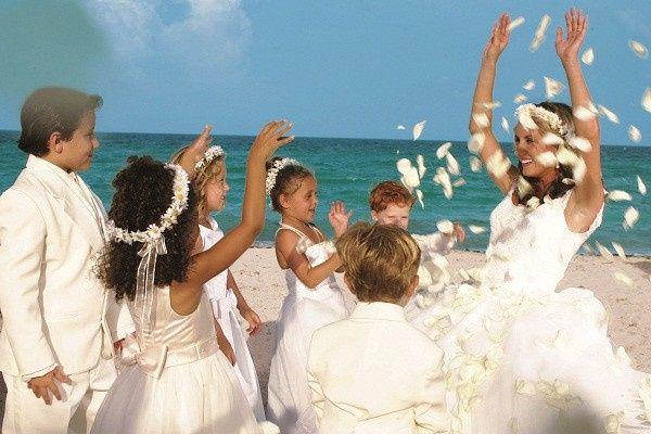 Tmx 1459558693052 Sandals Wins Salem, MA wedding travel