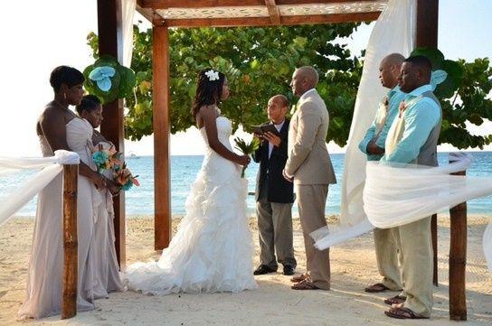 Tmx 1459560251327 Couplesnegrilresort Salem, MA wedding travel