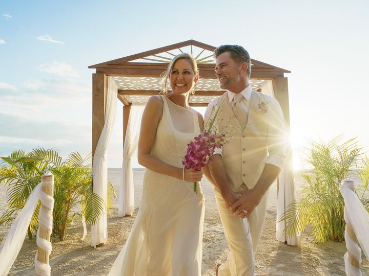 Tmx 1459560262568 Couplesresorts Jamaica 26 5694159ecc0be Salem, MA wedding travel