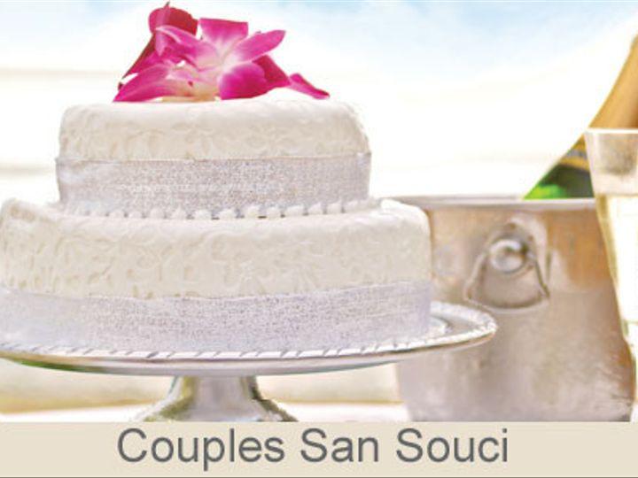 Tmx 1459560271837 Couples San Souci All Inclusive Destination Weddin Salem, MA wedding travel