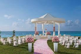 Tmx 1459560281082 Imagesffb70dag Salem, MA wedding travel