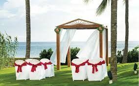 Tmx 1459560284694 Imagesq6bzunsp Salem, MA wedding travel
